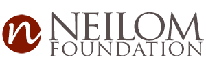 The Neilom Foundation